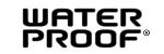 Waterprooflogo150x50